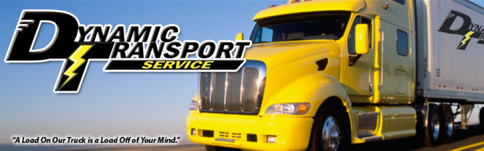 Electronic Transportation & Trucking Company In Tampa